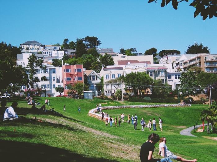 05 San Francisco.jpg