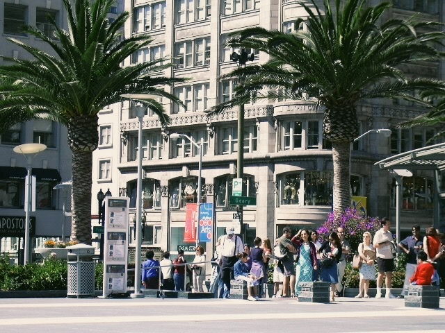 08 San Francisco.jpg