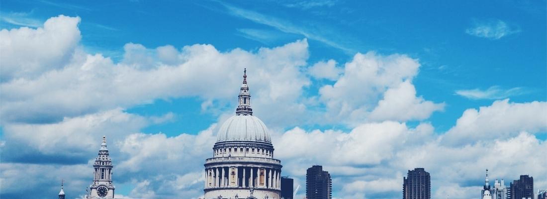 Dove dormire a Londra: come scegliere i quartieri migliori – The ...
