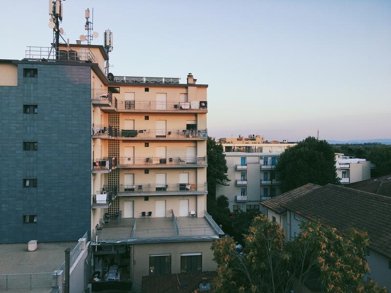 Igea Marina.jpg