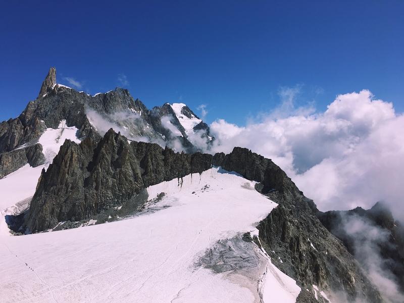 Skyway ghiacciaio.jpg