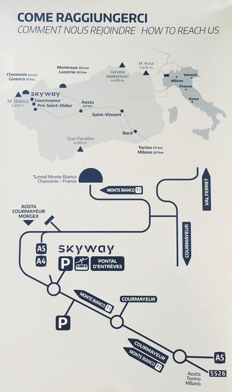 Skyway mappa.jpg