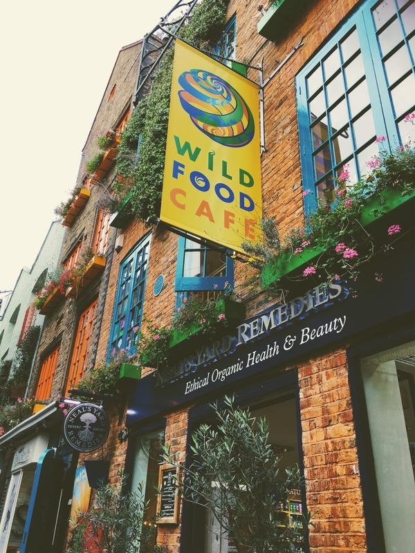 Londra Neals Yard.jpg