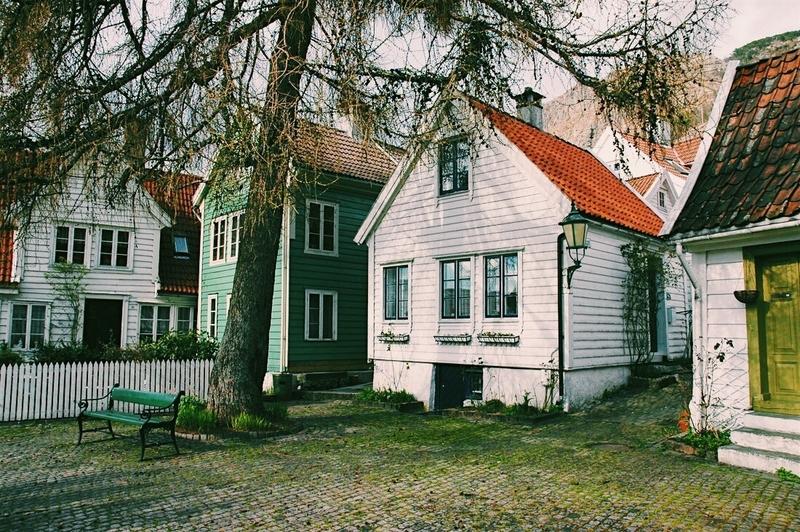 Bergen houses.jpg