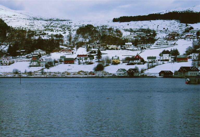 Villaggio pescatori Alesund.jpg