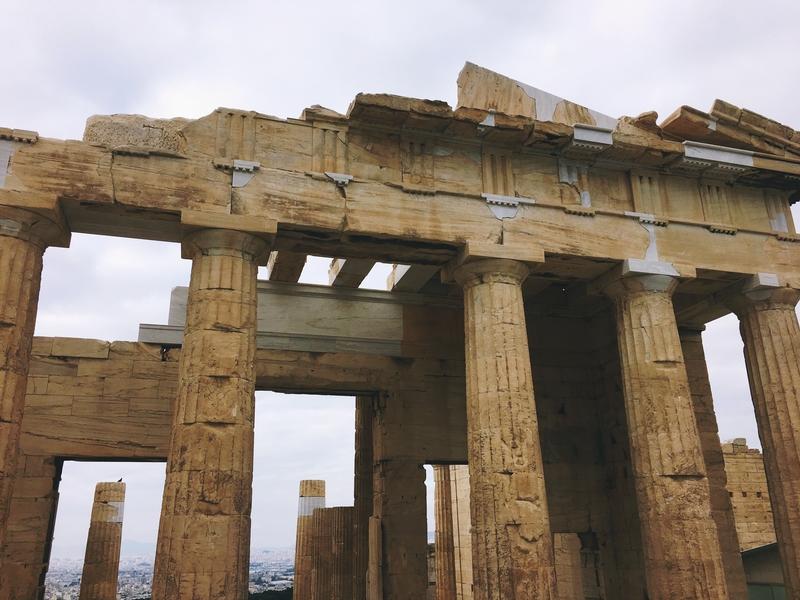 Acropoli Atene.jpg
