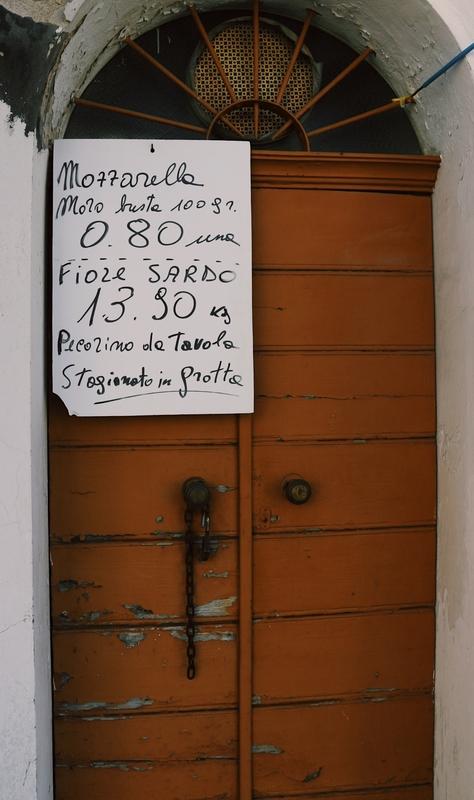 Negozi Cesenatico.jpg