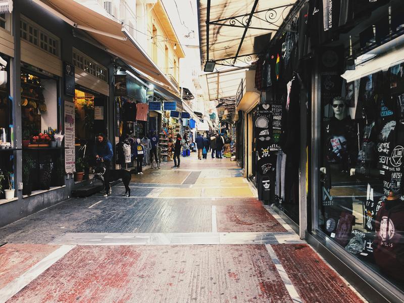 Atene Monastiraki.jpg