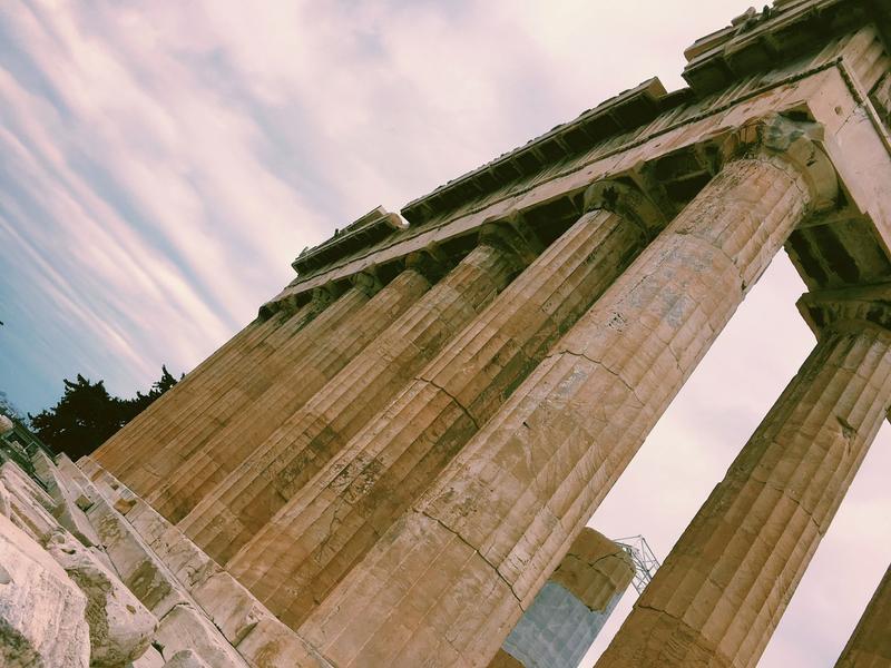Atene Partenone.jpg