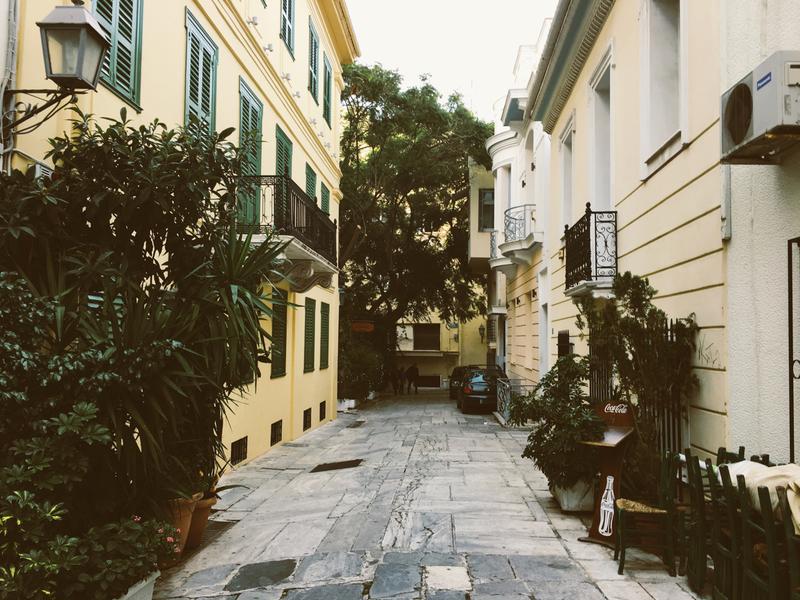 Atene Plaka.jpg