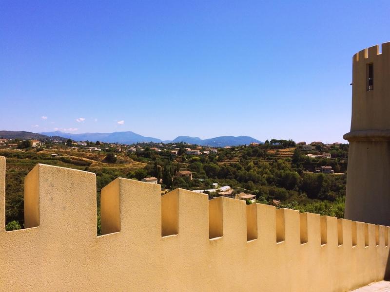 Castello Costa Azzurra.jpg