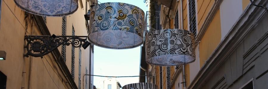 Parma cover