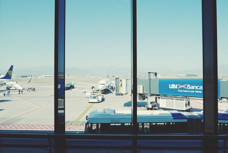 Aeroporto Bergamo.jpg