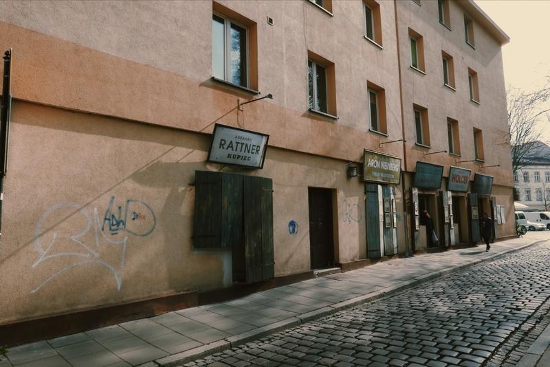 Kazimierz 23.jpg