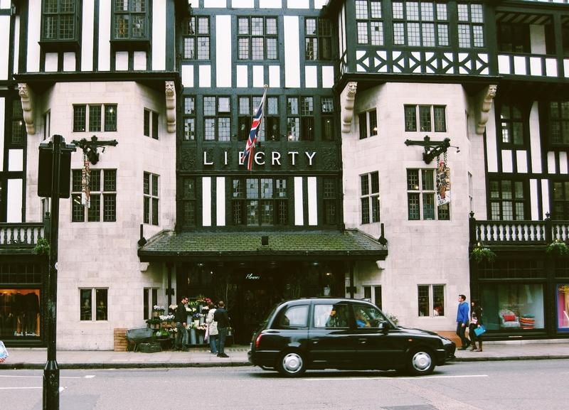 Liberty London.jpg