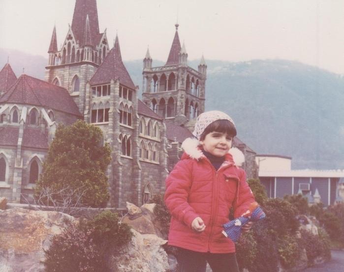 Silvia Svizzera vacanza.jpg