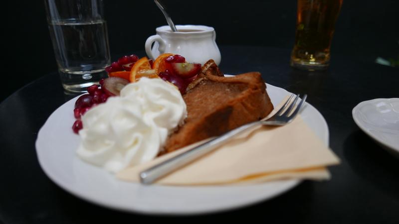 Food Camelot 09.jpg