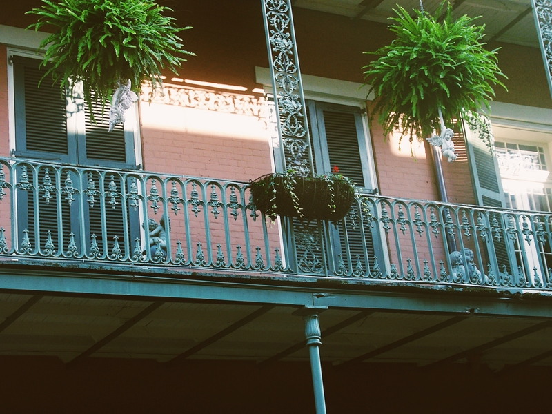 French Quarter New Orleans.jpg