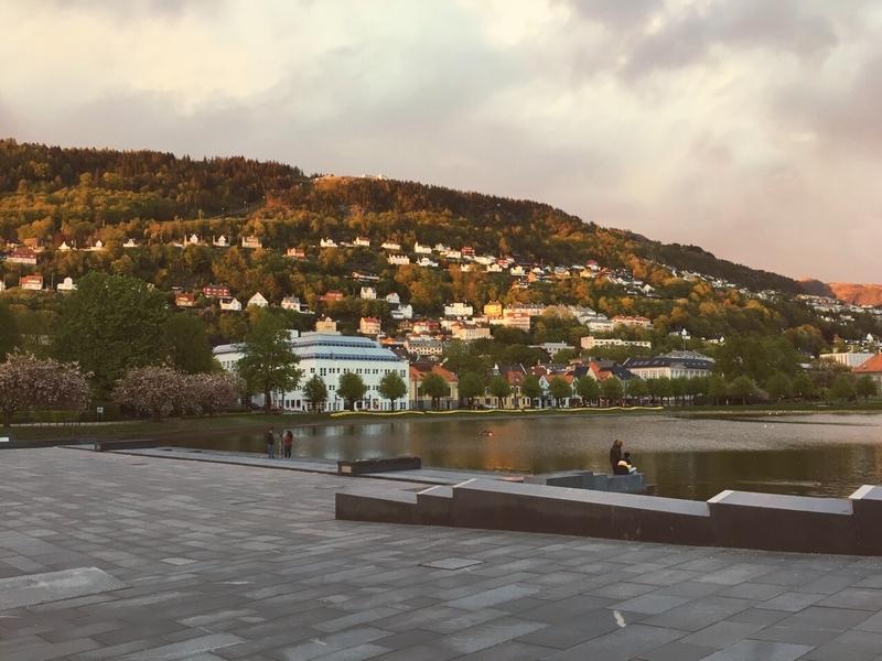 Bergen Festplassen.jpg