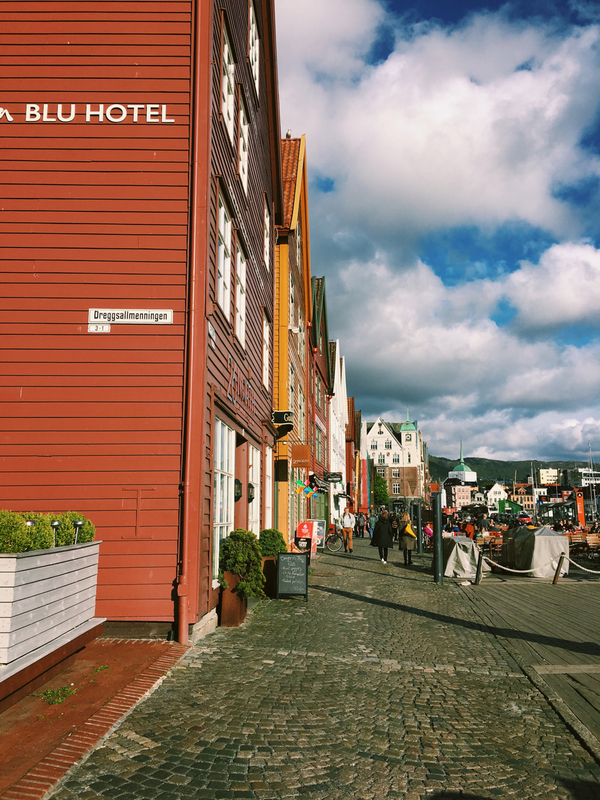 Bergen havn.jpg