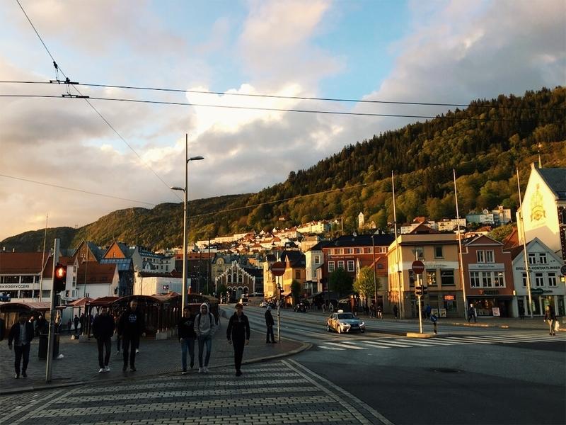 Bergen Torget.jpg