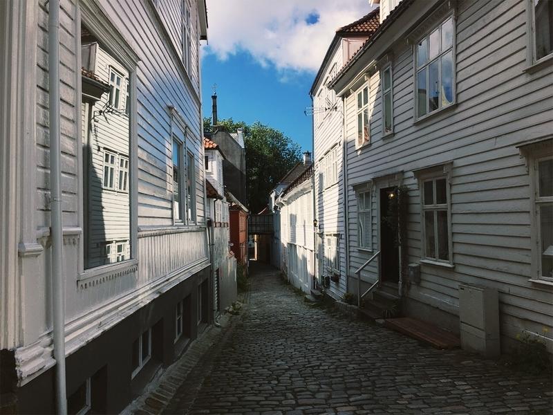 Bergen Wooden Houses.jpg