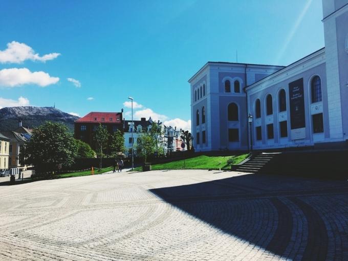 Bergen Nygard.jpg