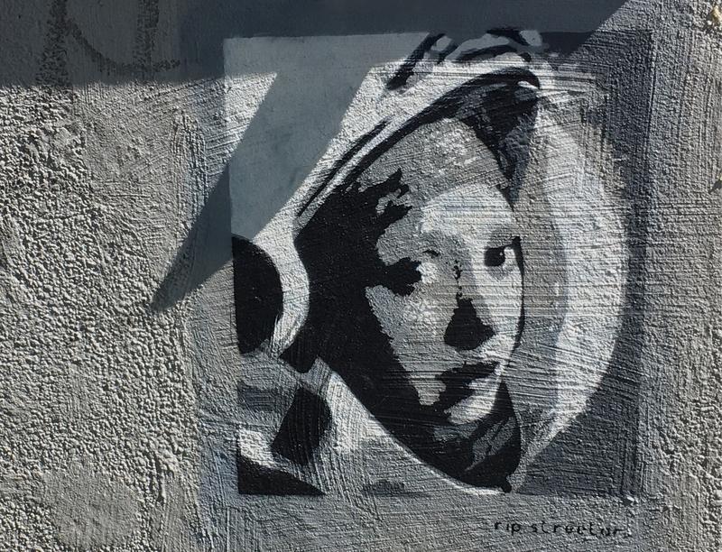 Bergen Street Art.jpg