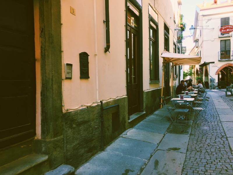Cuneo Contrada Mondovi Bar.jpg