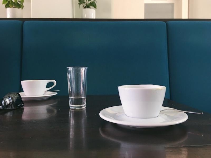 Kaffemisjonen Bergen.jpg