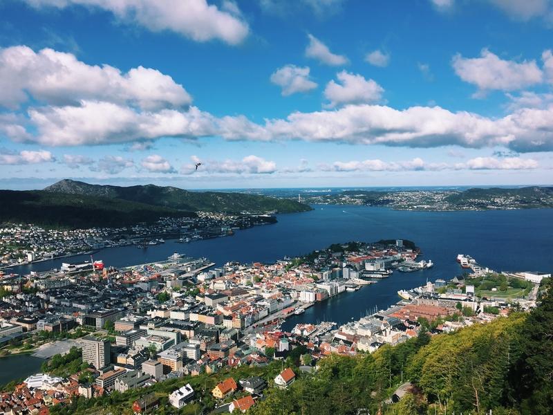 Monte Floyen Bergen.jpg