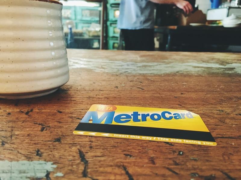 New York Metrocard.jpg