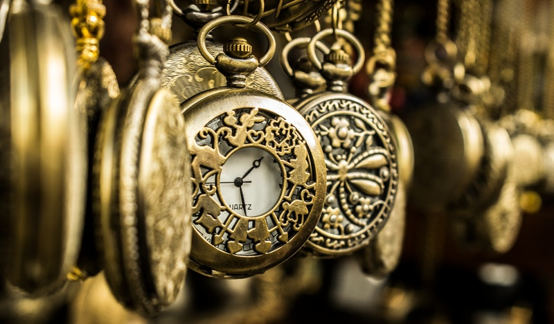 brass-pocket-watches-678248