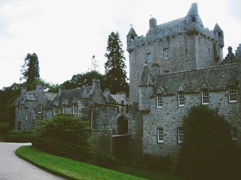 Cawdor Castle 01.jpg