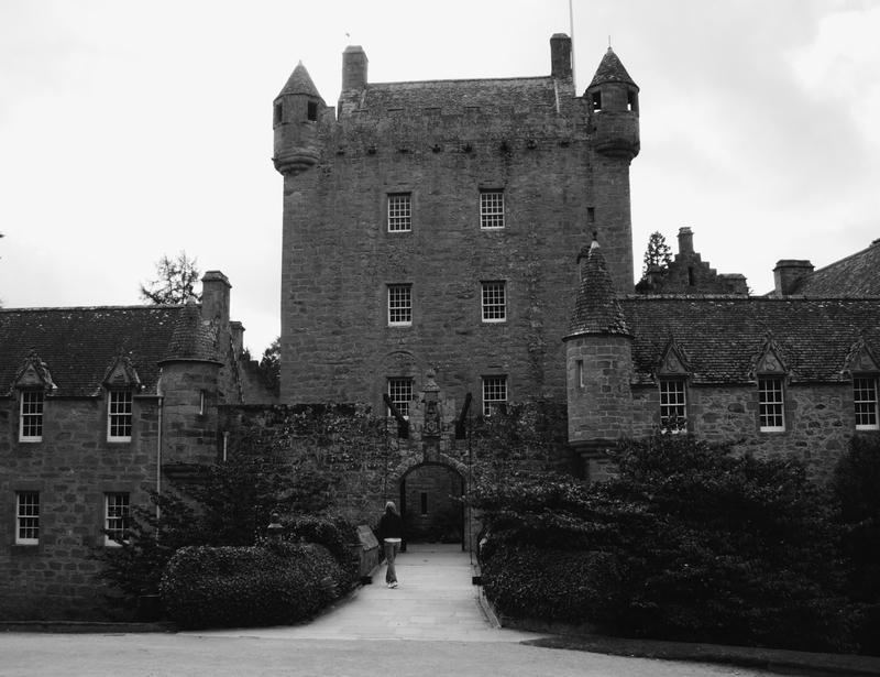 Cawdor Castle 02.jpg