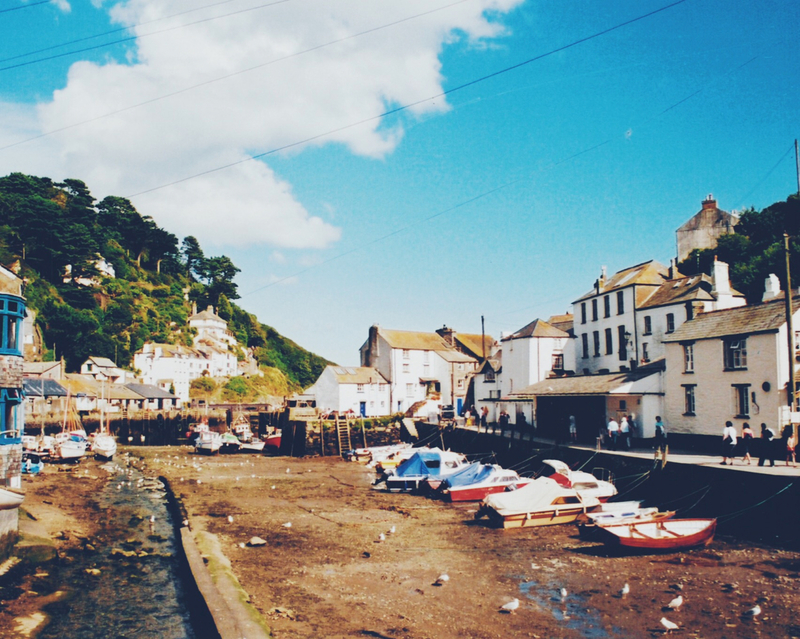 Cornish Village 04.jpg