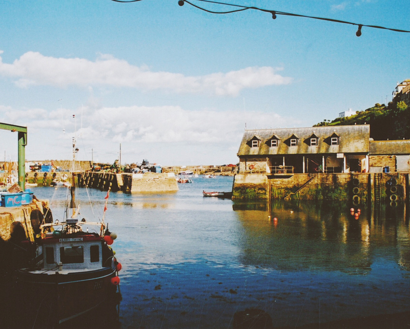 Fishing village Cornwall 04.jpg