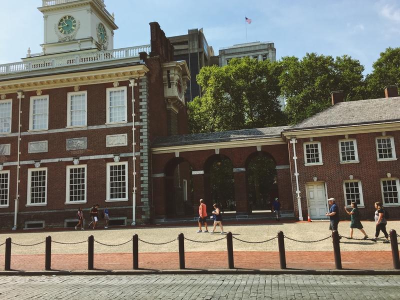 Philadelphia Independence Hall.jpg