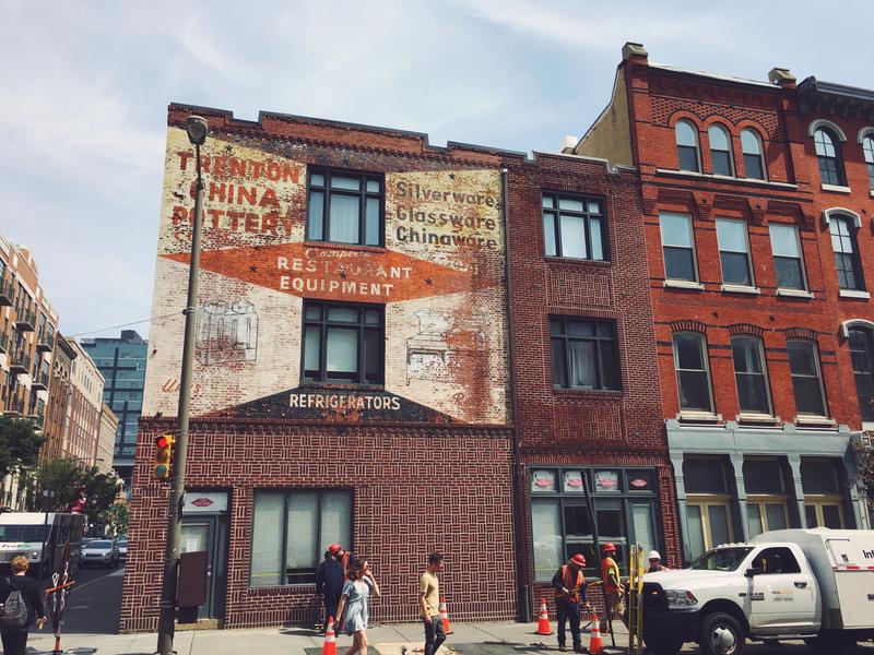 Philadelphia Old City.jpg