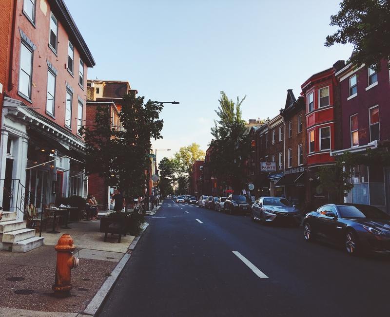 Philadelphia Rittenhouse.jpg