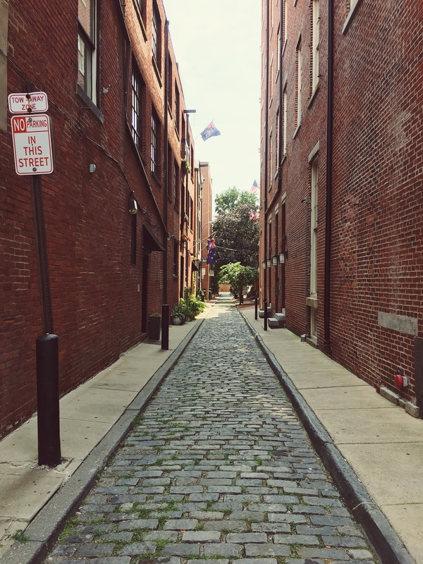 Philadelphia streets.jpg