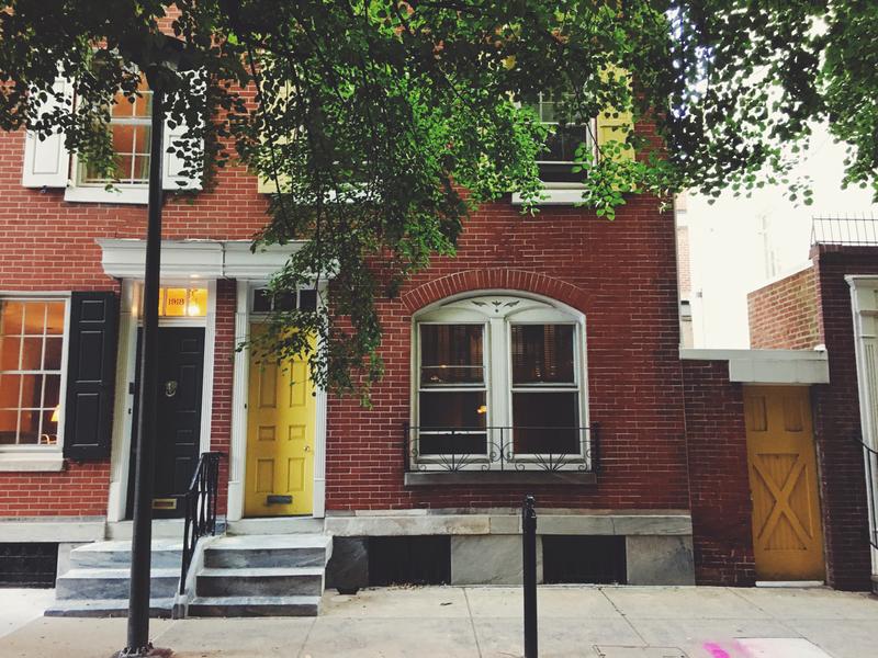 Rittenhouse Philadelphia.jpg