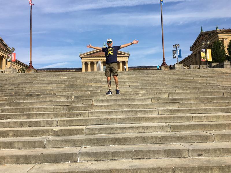 Rocky Steps Philadelphia.jpg