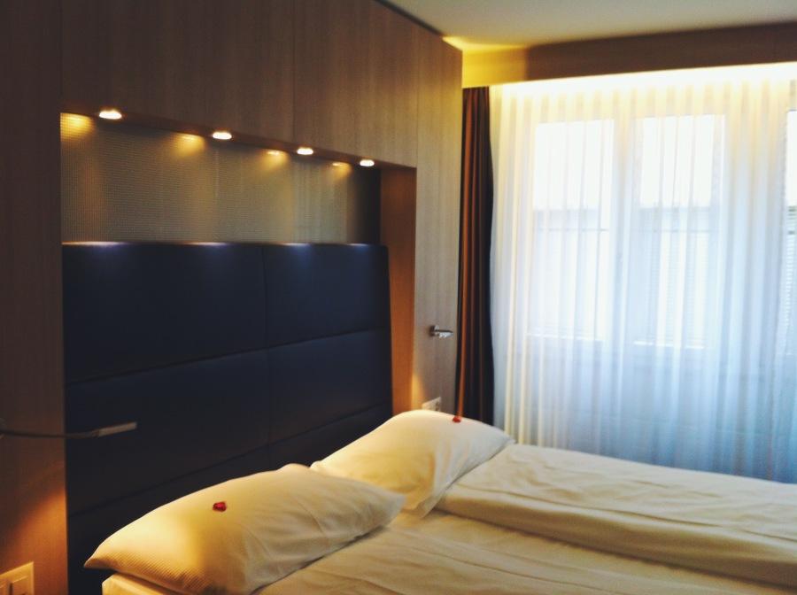 Alexander Hotel Zurich.jpg