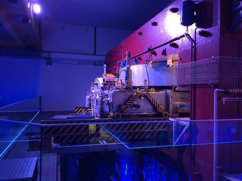CERN Ginevra inside.jpg