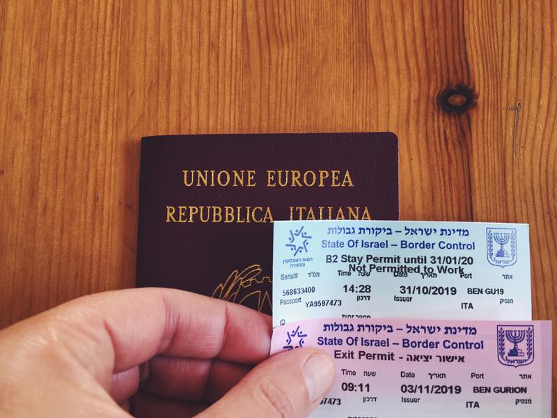 Israel visa.jpg