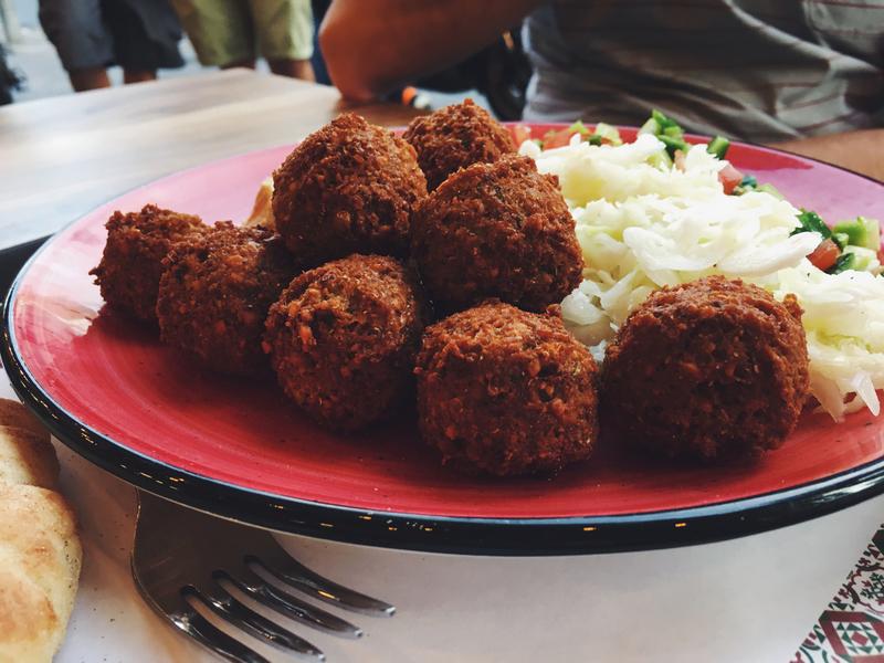 Tel Aviv Falafel Gabay.jpg