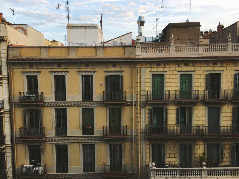 Barcellona Eixample.jpg