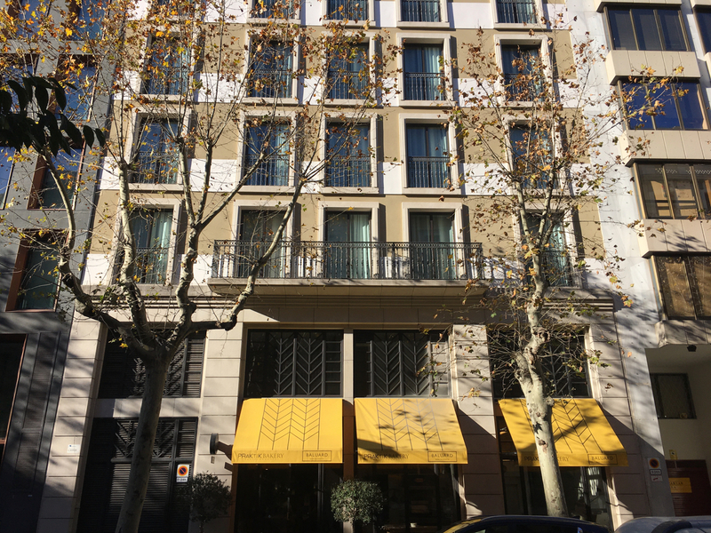 Hotel Praktik Bakery facciata.jpg