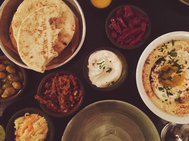Jerusalem Food.jpg